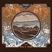 Day's War | CD