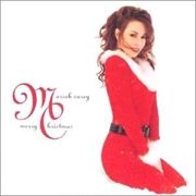 Merry Christmas | CD