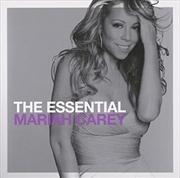 Essential Mariah Carey | CD