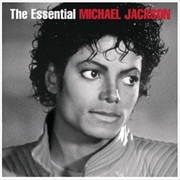 Essential Michael Jackson | CD