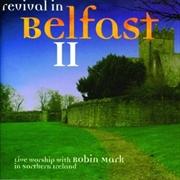 Revival In Belfast 2 | CD