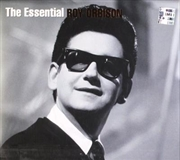 Essential Roy Orbison | CD
