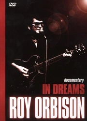 In Dreams | DVD