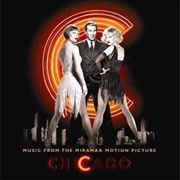 Chicago | CD