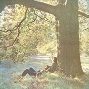 Plastic Ono Band | Vinyl