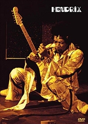 Band Of Gypsys - Live At The Fillmore East 2011