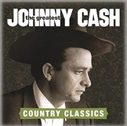 Greatest- Country Songs | CD