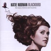 Blackbird- The Music Of Lennon And Mccartney (15 T
