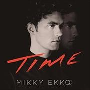 Time | CD