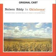 Oklahoma! | CD