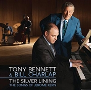 Silver Lining - The Songs Of Jerome Kern, The