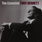 Essential Tony Bennett | CD