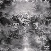 I Love You | CD