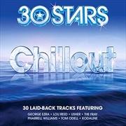 30 Stars- Chill