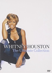 Ultimate Collection | DVD