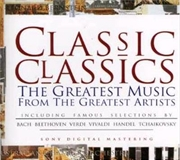 Classic Classics