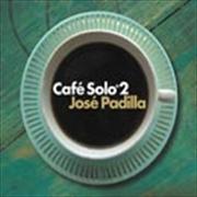 Cafe Solo V2