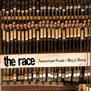 Amersham Road / Hope Song | CD Singles