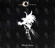 Black Lotus | CD Singles