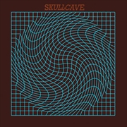 Skullcave Ep | CD