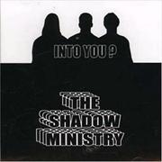 Into You   CD Singles
