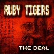 Deal | CD Singles