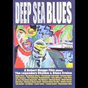 Deep Sea Blues | Blu-ray