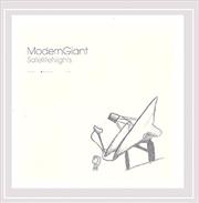 Satellite Nights (11 Tracks) Aust Excl | CD Singles