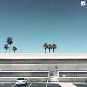 Slow Grind | Vinyl