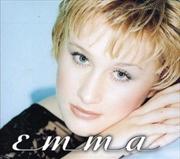 Emma | CD