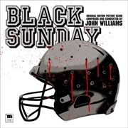 Black Sunday - Original Motion Picture Soundtrack (vinyl) | Vinyl