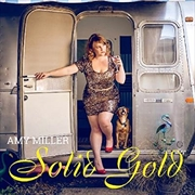 Solid Gold | CD