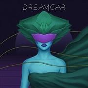 Dreamcar | CD