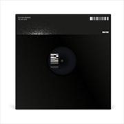 Glass Ep 2 | Vinyl