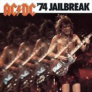 74 Jailbreak | Vinyl