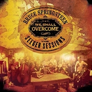 We Shall Overcome: The Seeger Sessions | Vinyl