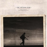 Vietnam War: Ken Burns: Score
