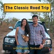 Classic Road Trip | CD