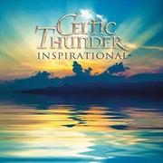 Inspirational | CD