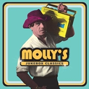 Molly's Jukebox Classics | CD