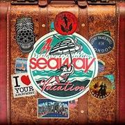 Vacation | CD