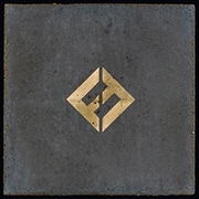 Concrete And Gold | CD