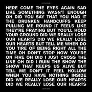 Loveless | Vinyl