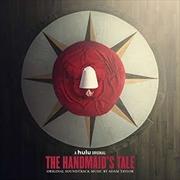 Handmaid's Tale, The | Vinyl