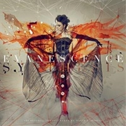 Synthesis - Deluxe | CD/DVD/BOOK