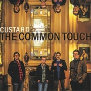 Common Touch | CD