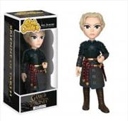 Brienne Of Tarth Rock Candy | Merchandise