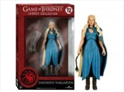 Daenerys Legacy Figure | Merchandise