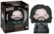 Jon Snow Dorbz | Merchandise