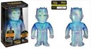 Night King Here Hikari Figure | Merchandise